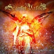 Scarlet Valse Reincarnation