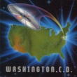ホフディラン 帰ってきたWashington,C.D.(Remastered)