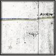 ホフディラン 帰ってきたホフディランⅢ(Remastered)