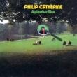 Philip Catherine