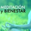 Luisa Serenidad Meditación y Bienestar