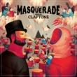 Julien Jabre War (Claptone Remix)