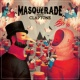 Alaia & Gallo Who Is He (feat. Kevin Haden) [Claptone Remix]