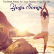 Yoga & Yoga Love Unlimited