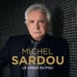 ミッシェル・サルドゥー Le figurant