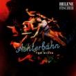 Helene Fischer Achterbahn [Extended Mix]