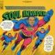 The Roy Meriwether Trio Soul Invader