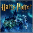 Lullaby Dreamers Hedwig's Theme Harry Potter Theme