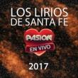 Los Lirios de Santa Fe