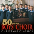 Altenburg Boys' Choir,Sinfonietta Linz&Peter Hrncirik Kyrie in D Minor, K. 90