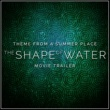 "Percy Faith & His Orchestra Theme from a Summer Place (From The ""Shape of Water"" Movie Trailer)"