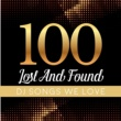 I Roy 100 Lost and Found Deejays Songs We Love
