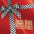 チープ・トリック Christmas Christmas