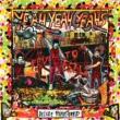 ヤー・ヤー・ヤーズ Fever To Tell [Deluxe Remastered]