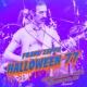 フランク・ザッパ Halloween 77 (10-29-77 / Show 2) [Live]