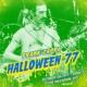 フランク・ザッパ Halloween 77 (10-28-77 / Show 2) [Live]