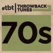 ナタリー・コール Throwback Tunes: 70s