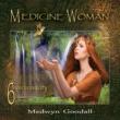 Medwyn Goodall Synchronicity