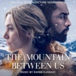 Ramin Djawadi The Mountain Between Us