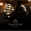 Skoop On Somebody State Of Soul