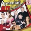 Arman Hovhannisyan Nazan