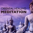 Oriental Music Collective Oriental Healing Meditation