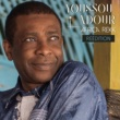 Youssou Ndour Food For All