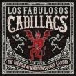 Los Fabulosos Cadillacs Cadillacs (En Vivo en Theater at Madison Square Garden)