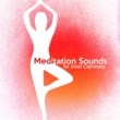 Meditation Music Masters Inner Journey