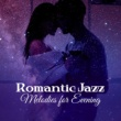 Instrumental Jazz Love Songs Jazz Summer Romance
