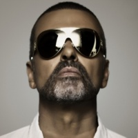 George Michael Freedom! '90 (Back to Reality Mix Edit)