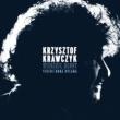 Krzysztof Krawczyk Będę Twój Dzisiaj Wieczorem