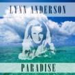 Lynn Anderson Paradise
