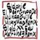 Sidonie El Peor Grupo del Mundo (Guille Milkyway Remix) / Siglo XX (Edu Martínez Remix)