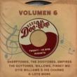 Otis Williams & His Charms Dynamite Darling