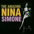 Nina Simone The Amazing Nina Simone (Remastered)