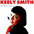 Keely Smith I Never Knew