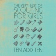 Scouting For Girls Marry Me