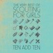 Scouting For Girls She's So Lovely