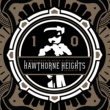 Hawthorne Heights Life on Standby