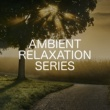 Relaxing Chill Out Music Utopia Calm