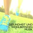 Musiktherapie Gesundheit und Wohlbefinden Musik
