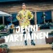 Jenni Vartiainen Sinun vuorosi loistaa (Vain elämää kausi 7)