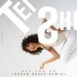 Tei Shi Say You Do [Dream Beach Remix]