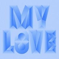 Majid Jordan My Love (feat. Drake)