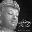 Little World of Peace