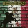 Mariachi Vargas De Tecalitlan El Triste
