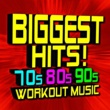 Workout Music Beat It (Remix)