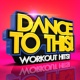 The Gym Allstars Dance to This! Workout Hits!