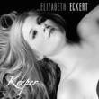 Elizabeth Eckert Keeper